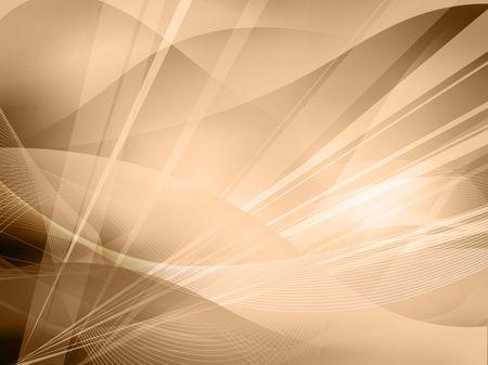 dynamic movement: Resumen galaxia olas de fondo textura