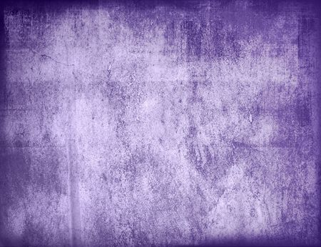 Creative background - Grunge wallpaper with space for your desig Stock Photo - 10816692
