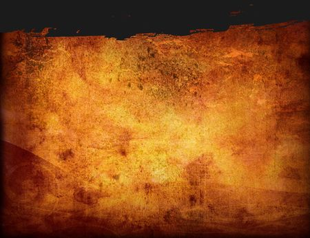 Great banners for textures and backgrounds Stock Photo - 10816691