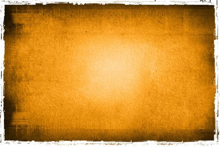 highly: highly Detailed textured grunge background frame Stock Photo