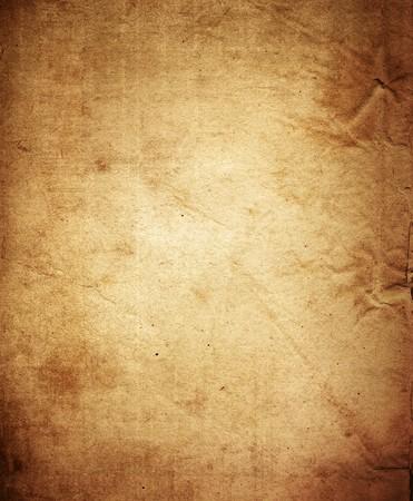 worn paper: antiguos y usados de papel de textura de fondo