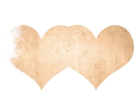 sweetheart: sweetheart background Stock Photo