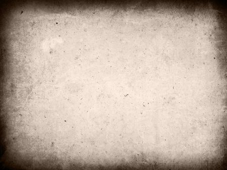 large grunge textures and backgrounds - perfect background with space for text or image Stock Photo - 5238092