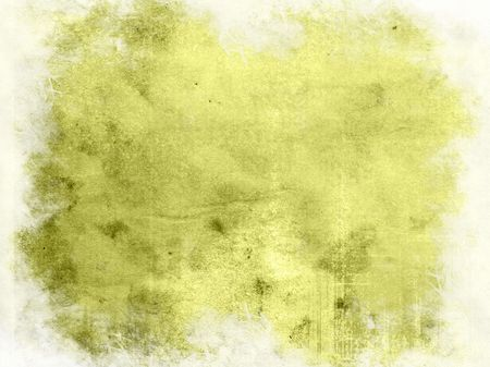 highly Detailed grunge background frame-with space for your design Stock Photo - 6286745