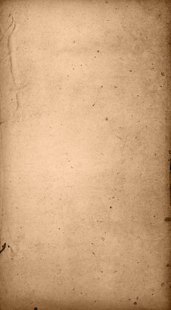 worn: old shabby paper textures - perfect background with space for text or image