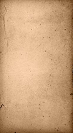vieilles textures de papier shabby - fond parfait avec un espace pour le texte ou l'image