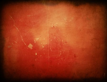 Brown grungy wall - Great textures for your design Stock Photo - 6652820