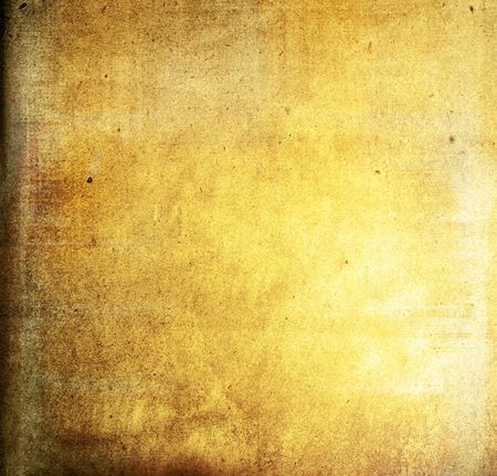 large grunge textures and backgrounds - perfect background with space for text or image Stock Photo - 6670236
