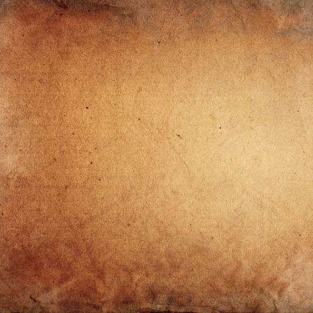 large grunge textures and backgrounds - perfect background with space for text or image Stock Photo - 6741519