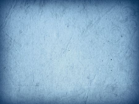 large grunge textures and backgrounds - perfect background with space for text or image Stock Photo - 6741513