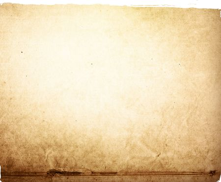 paper textures: old paper textures - perfect background with space for text or image