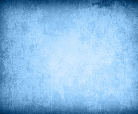 large grunge textures and backgrounds - perfect background with space for text or image Stock Photo - 6942467