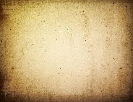 large grunge textures and backgrounds - perfect background with space for text or image Stock Photo - 7129531