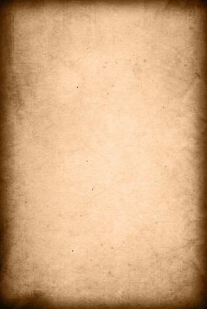 large grunge textures and backgrounds - perfect background with space for text or image Stock Photo - 7129525