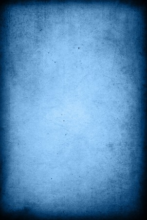 grain grunge: large grunge textures and backgrounds - perfect background with space for text or image