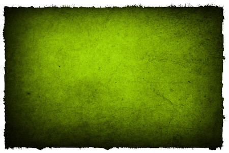 highly Detailed grunge background frame-with space for your design Stock Photo - 7286734