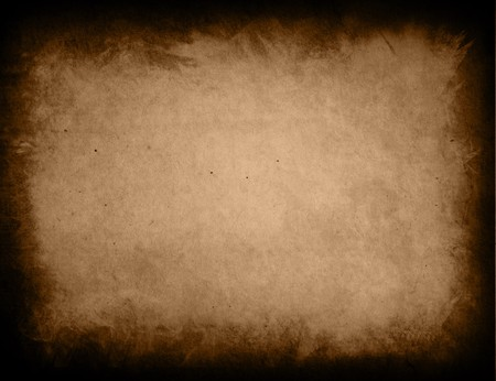 highly Detailed grunge background -with space for your design Stock Photo - 7399444