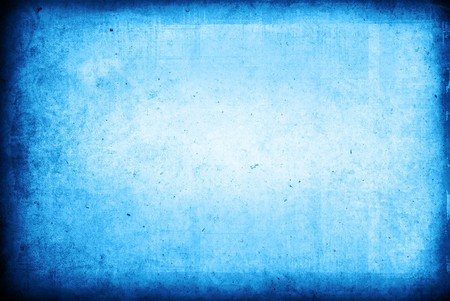 highly Detailed grunge background -with space for your design Stock Photo - 7459098