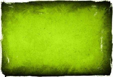highly Detailed grunge background-with space for your design Stock Photo - 7459099