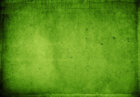 highly Detailed grunge background frame-with space for your design Stock Photo - 7459081
