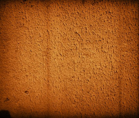artsy: Brown grungy wall - Great textures for your design