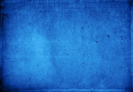 highly Detailed grunge background frame-with space for your design Stock Photo - 7568933