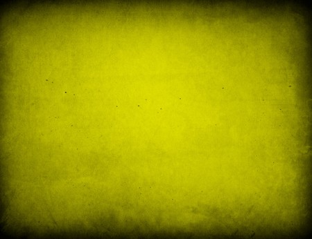 highly Detailed grunge background frame-with space for your design Stock Photo - 7568965