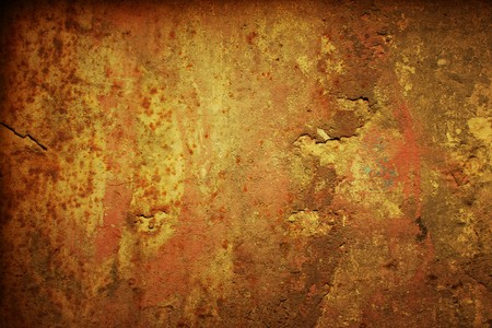 Rust backgrounds for text or image Stock Photo - 7637048