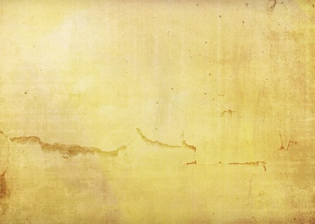 Brown grungy wall - Great textures for your Stock Photo - 7895148