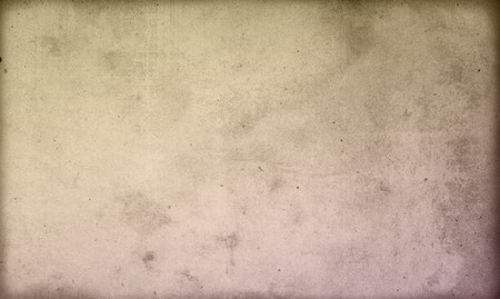 Grunge wallpaper with space for your design Stock Photo - 8175940