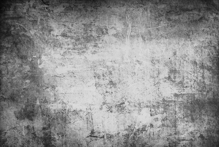 grunge textures: large grunge textures and backgrounds - perfect background  Stock Photo