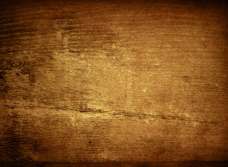 wood stain: wood grungy background with space for text or image Stock Photo