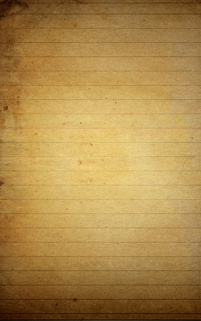 grunge textures blank note paper background photo