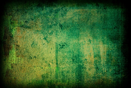 highly Detailed grunge background with space Stock Photo - 9124864