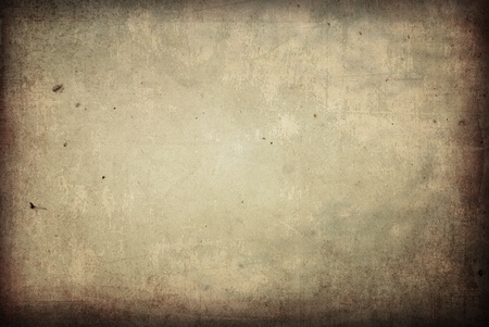 mottled background: large grunge backgrounds with space for text or image