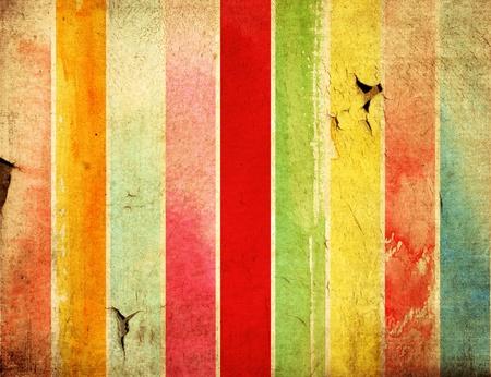 highly Detailed grunge background frame with space Zdjęcie Seryjne