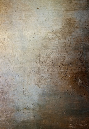 corroded: large Rust backgrounds - perfect background with space for text or image