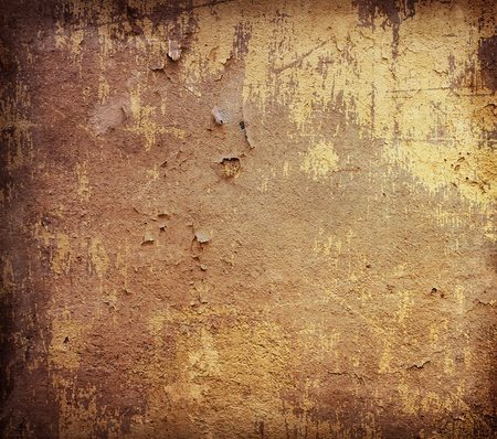 grungy wall - Sandstone surface background.Shot in paris,france Stock Photo - 10328116