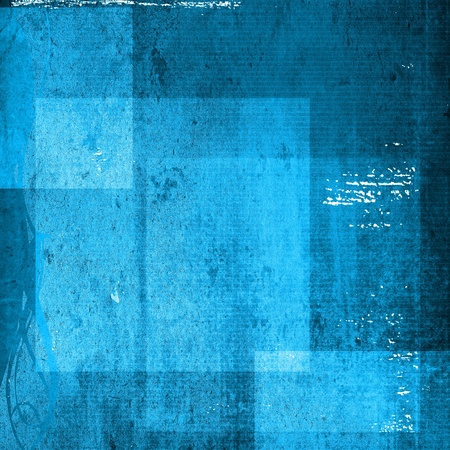 grain grunge: grunge textures and backgrounds - perfect background with space