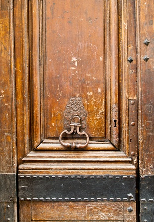 текстуры: деревянные текстуры дверь гранж и фоны