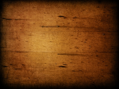wood grungy background with space for text or image Stock fotó