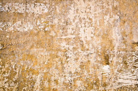 relics: Brown grungy wall - Great textures for your design
