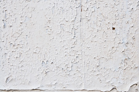 grungy wall - Great textures for your design Stock Photo - 12335758