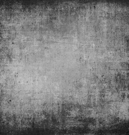 grunge textures and backgrounds - perfect background with space Stock Photo - 12625996