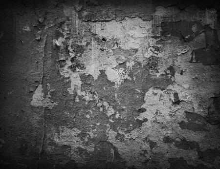 grungy Wand - Sandstein Oberfläche Hintergrund Schuss in Paris, Frankreich