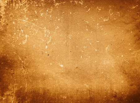 creaky: Brown grungy wall  Great textures for your design