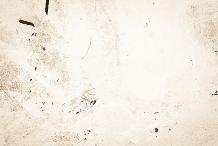 grungy wall - Sandstone surface background Stock Photo - 14199505