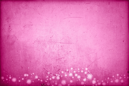 mottled background: large grunge textures backgrounds - with space for text or image