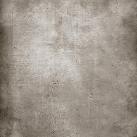 große Grunge Texturen und Hintergründe perfekte Hintergrund mit Raum