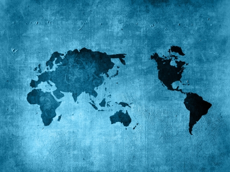 world map textures and backgrounds for your design